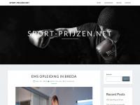 sport-prijzen.net