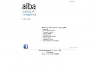 albabm.com