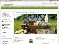 picknickmandenshop.be