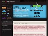 SforZ Continental MTB Marathoncup