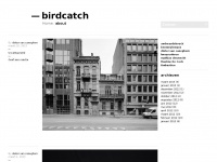 birdcatch.wordpress.com