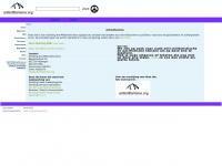 antimilitarisme.org