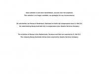 nacap.com