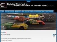 keistad-slotracing.nl