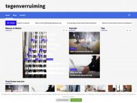 tegenverruiming.nl