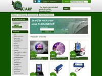 qcarp.nl