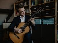 Home | Ger Oosterhaven