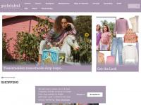 girlslabel.com