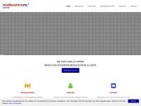 studiecentrumlelystad.nl