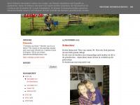 eva-zo.blogspot.com