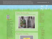 homeswieethome.blogspot.com