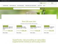 superfoodmarkt.nl