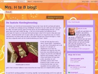 mrshtebblogt.blogspot.com