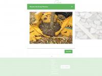 Boombedrijf Lochristi | Groep Mouton: bosbeheer, exploitatie