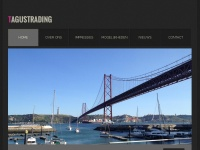 tagustrading.com