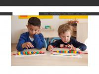 klassewerk.com