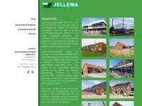 jellema.com