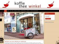 koffietheewinkelroermond.nl