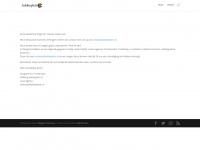 adobeplein.nl
