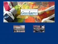 goselaere.nl