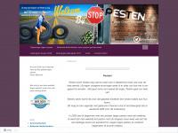 STOP HET PESTEN | Stop Pesten een antipestwebsite opgericht Door Glenn Eilbracht