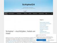 Schiphol24.nl