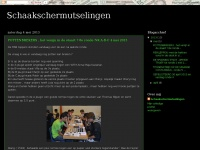 schaakschermutselingen.blogspot.com