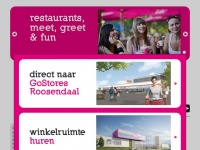 gostores.nl