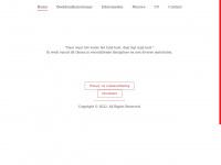 chrisros.nl