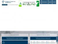 zeehengelsport-terheijde.nl