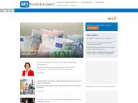 wijnoordholland.nl