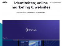 chefduweb.nl