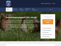 halalpolitie.nl