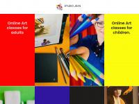 Studiojean.nl