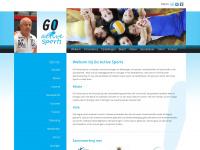 Go Active Sports