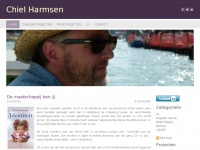 Chiel Harmsen - Home