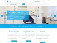 mondhygienepraktijkvdvinne.nl