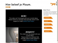 Ploum Lodder Princen -