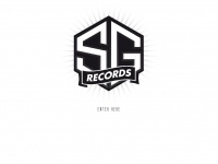 Sg-records.be - Home - SG-records SG-records