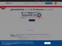 Sensodyne.cl