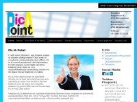 pic-a-point.nl