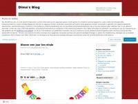 dimasplace.wordpress.com
