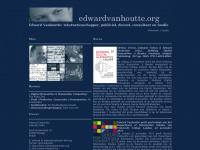 edwardvanhoutte.org