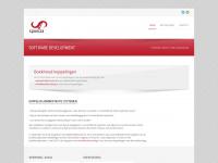 sponiza.nl