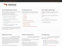 medische-basis.nl