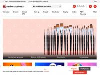 schminkengrime.nl