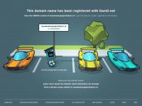 Woudenbergwijnstekers.nl - Woudenberg Wijnstekers -