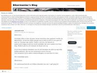 bikermaniac.wordpress.com