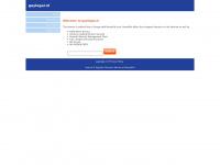 gaylegal.nl