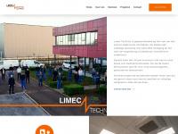 Limec Technics